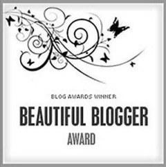 beautiful-blogger