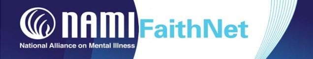 NAMI FaithNet
