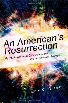 An American's Resurrection