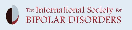 International Society Bipolar Disorder