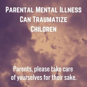 Parental Mental Illness 300x300