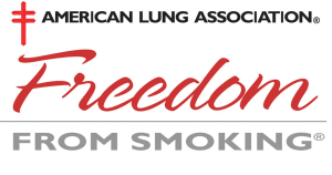American Lung Association | Freedom From Smoking