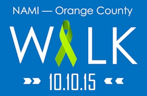NAMIwalk_small