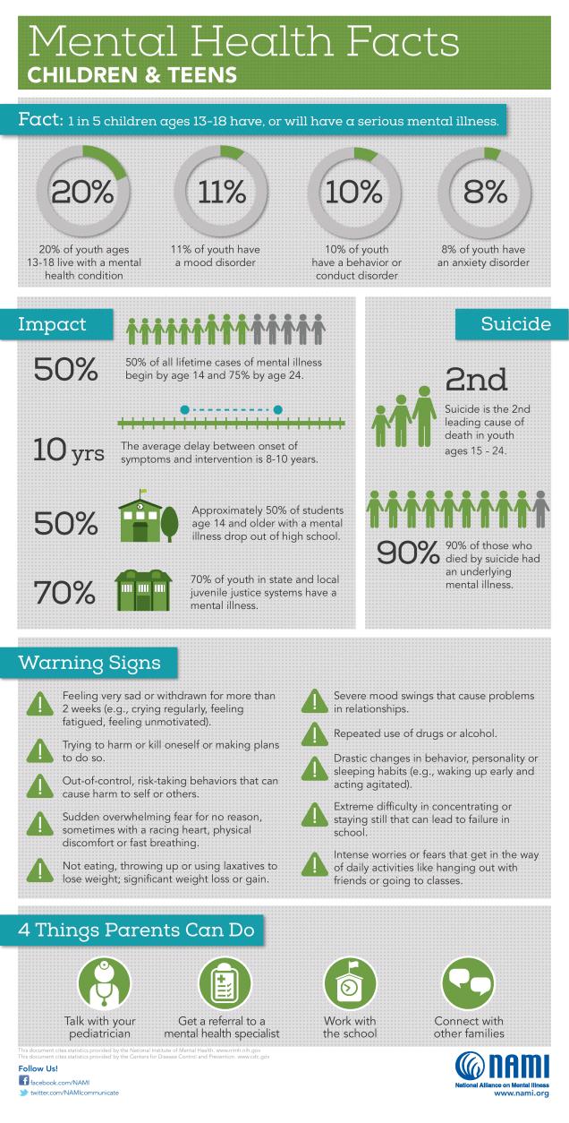 mental health care bill 2017 pdf