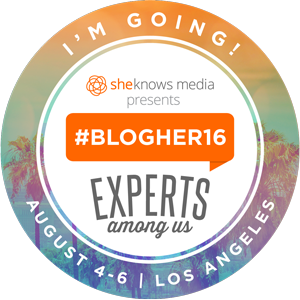 BlogHer16_Going_300x300