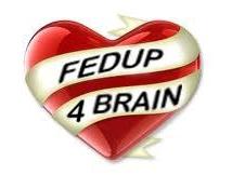 FEDUP4Brain_Cropped
