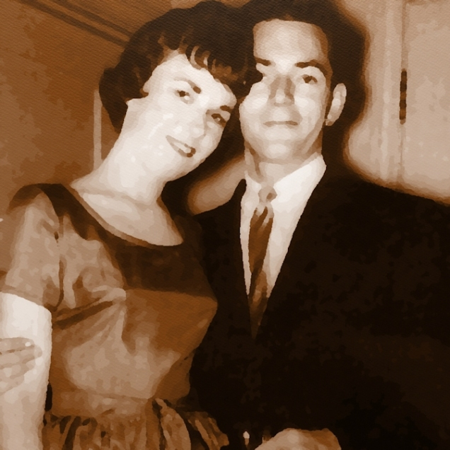 Mom and Dad 60s Hazel Filter 672 x 672