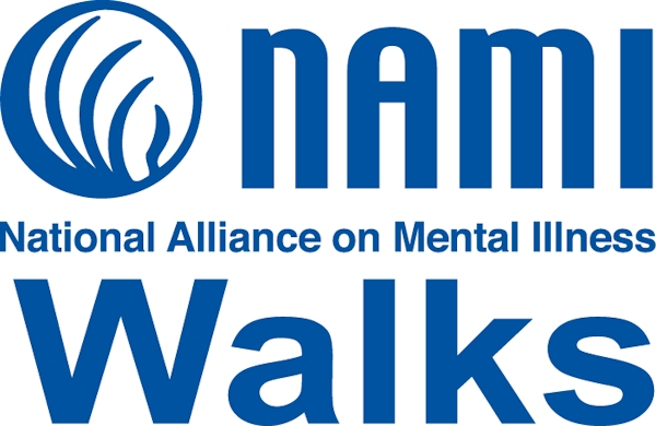 Please help me support NAMIWalks at https://www.namiwalks.org/index.cfm?fuseaction=donorDrive.participant&participantID=65748